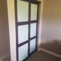 Learn about different types of interior doors