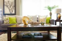 The importance of interior design and hiring a pro to help