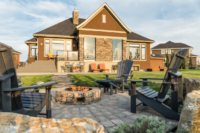 Customize your landscaping