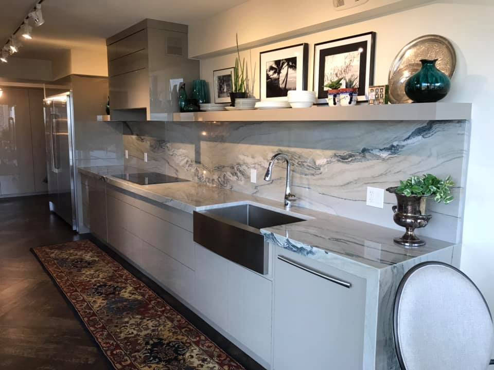 Kitchen Vs Bathroom Remodel Deciding Where To Start Renovationfind Blog