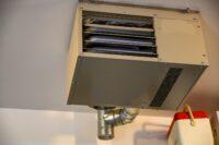 7 Best Garage Heaters in Canada [Guide 2020-2021]
