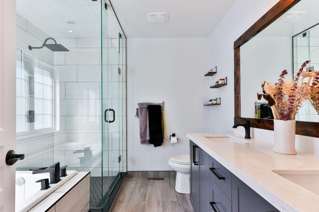 Bathroom Renovation Cost In Canada Guide 2021