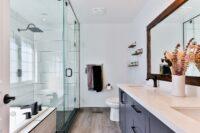 Bathroom Renovation Cost in Canada [Guide 2020-2021]