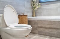 Canada's 6 Best Toilets for your Home