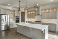 Kitchen Makeovers: Top Kitchen Remodel Ideas for 2020-2021