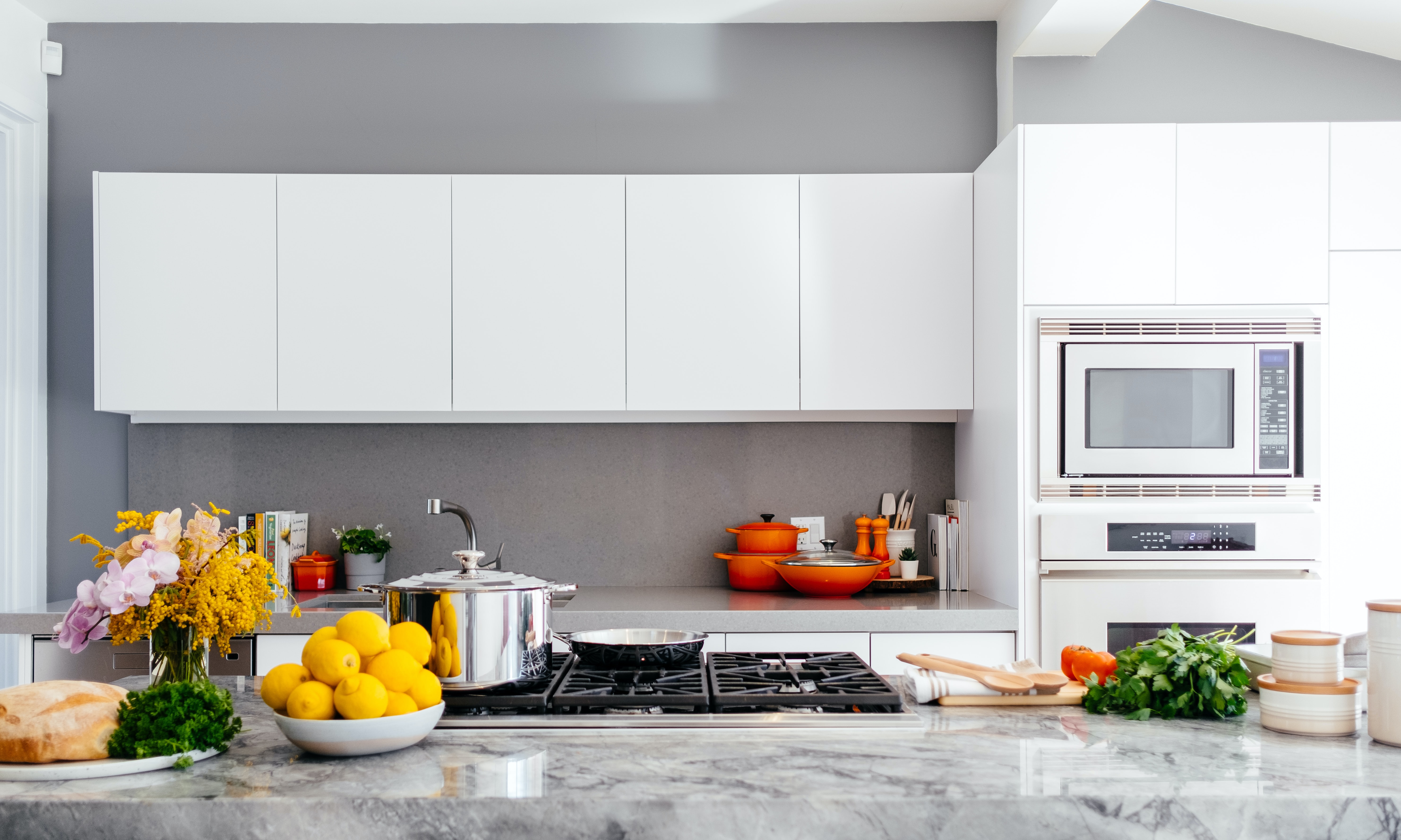 How Much Does A Kitchen Renovation Cost In Winnipeg Renovationfind Blog