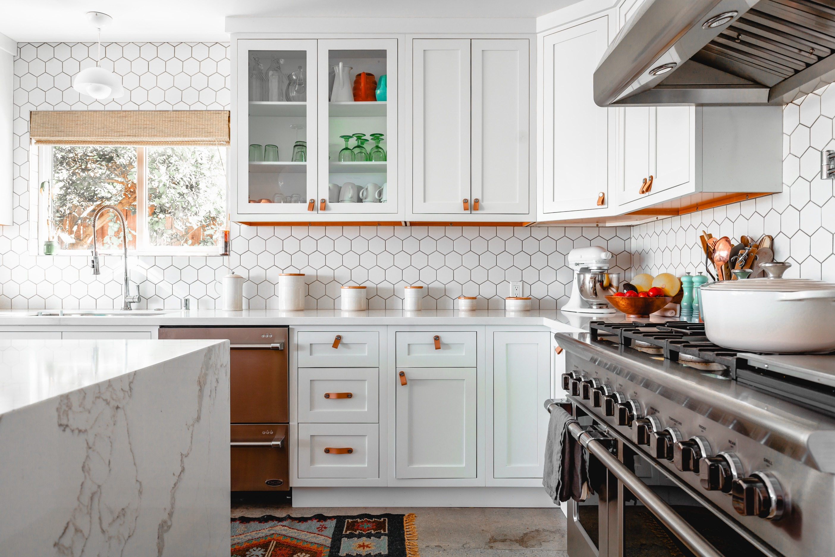 How Much Does A Kitchen Renovation Cost In Vancouver Renovationfind Blog