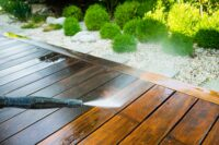 Pressure Wash North Vancouver – 6 Expert Tips Shared By Professionals