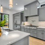 best-value kitchen renovation
