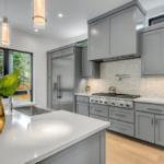best-value kitchen renovation