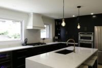 Client-led and built-to-last home renovations