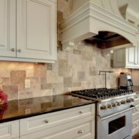 Why you should choose Bow Valley Kitchens for your kitchen renovation