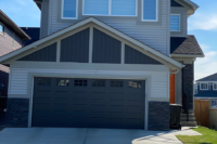 Finding the best company for your garage door replacement or repairs