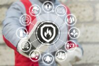 The importance of fire alarm systems for your home or business